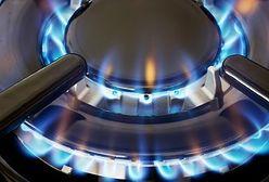Rosjanie mieszają na polskim rynku gazu