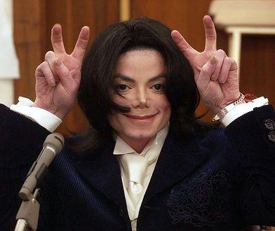 Michael Jackson zmarł 25 czerwca 2009 r. Miał 50 lat