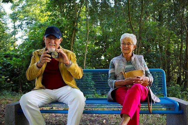 Dzień Babci i Dziadka 2021. Kiedy przypada to święto?