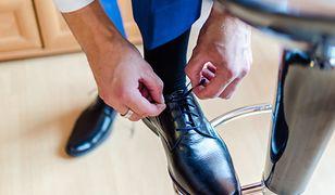 Atrakcyjna okazja na buty to nawet 600 zł rabatu na jednej parze