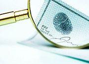 Krajowa Izba Odwoławcza zbada sprawę daktyloskopów