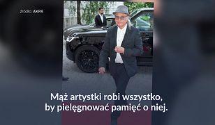 Kamil Sipowicz wyruszył w podróż śladami Kory