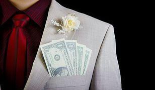 Oszczędna organizacja wesela - o czym pamiętać?