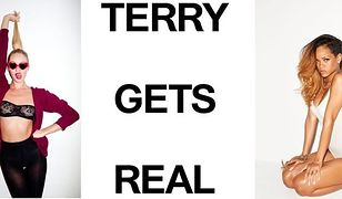 Stań przed obiektywem Terry'ego Richardsona!