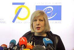 List komisarz Rady Europy w sprawie mediów do premiera Mateusza Morawieckiego