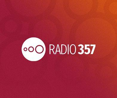 Oficjalny start Radia 357. Gdzie odbierać i jak posłuchać Radia 357?