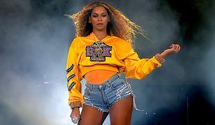 """Beyonce """"Black Parade"""": specjalny utwór z okazji Dnia Wyzwolenia"""