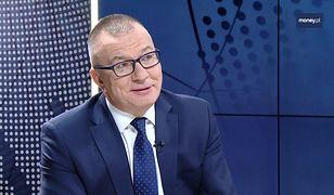 """Rzecznik MŚP krytykuje pomysł resortu sprawiedliwości. """"Nie widzę sensu dodatkowych sankcji"""""""