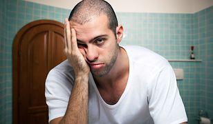4 triki jak poradzić sobie z syndromem poniedziałku