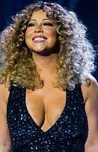 """""""Imperium"""": Mariah Carey z rolą w 3. sezonie serialu"""