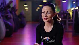 Slavica Dance - połączenie tańców ludowych z fitnessem (WIDEO)