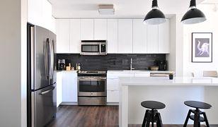 Jak podnieść wartość mieszkania inwestycyjnego? Wskazówki