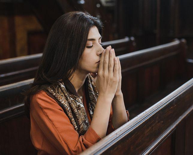 """""""Przedstawiciele nowego ateizmu przypuszczali ostre ataki na racjonalność wiary"""""""