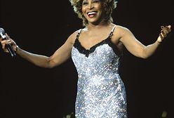 Tina Turner wciąż zachwyca. Dzieli się z fanami swoim przepisem na szczęście