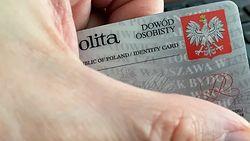 """Uważaj, ktoś może wziąć na ciebie pożyczkę, nawet jeśli twoje dane nie """"wyciekły"""""""