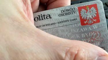 """Uważaj, ktoś może wziąć na ciebie pożyczkę, nawet jeśli twoje dane nie """"wyciekły"""" - Nie zdziwi się, jeśli ktoś wziął na ciebie pożyczkę"""