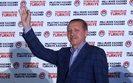 Wybory prezydenckie w Turcji. Prasa podzielona po zwycięstwie Erdogana