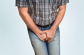 Nietrzymanie moczu - kiedy się leczyć? (WIDEO)