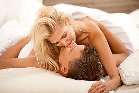 Seks singli lepszy niż seks w związku?