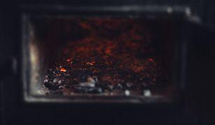 Śląskie. Niebezpieczny tlenek węgla. Zginęła kobieta