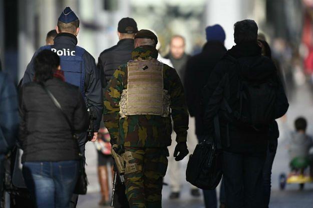 Ostrzeżenia dla turystów przed wyjazdem do Belgii. Co na to polskie MSZ?