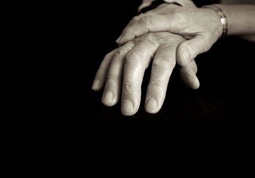 Polacy popierają eutanazję