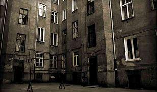 Nie taka Praga straszna!