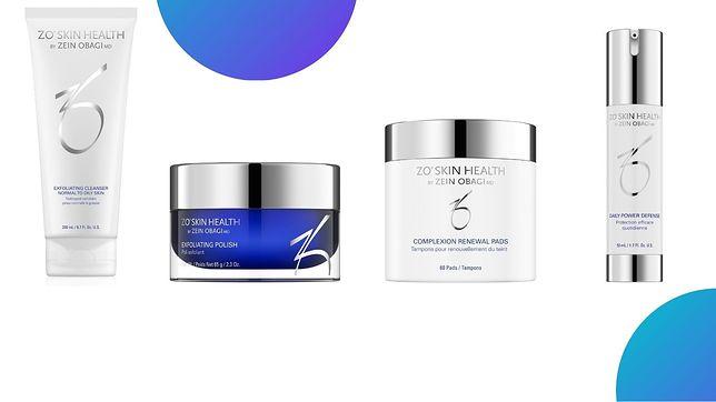 ZO Skin Health®