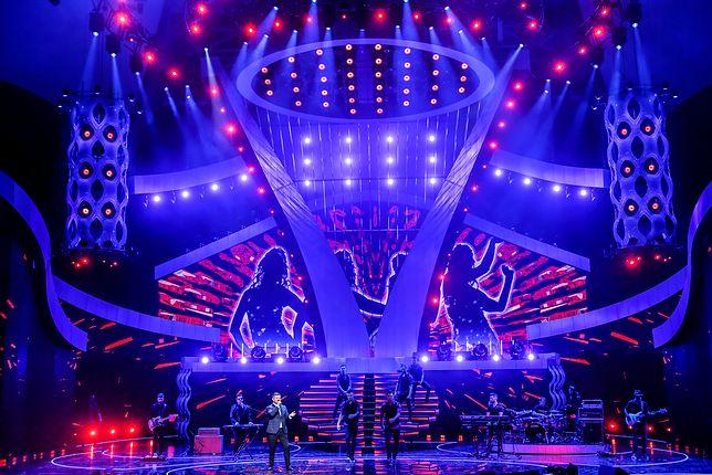 Polsat przerwie transmisję z SuperHit Festiwalu