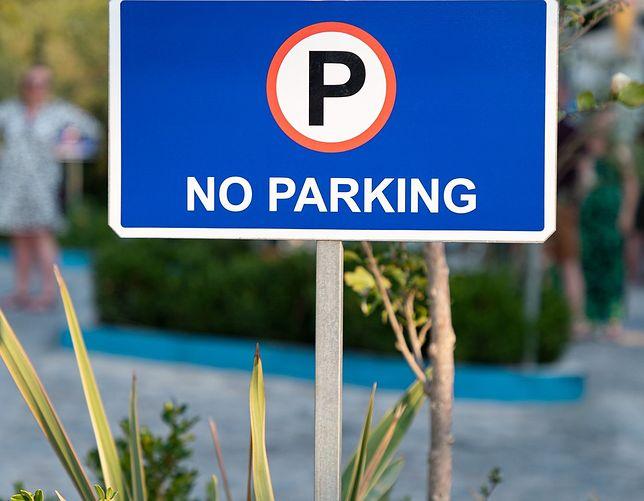 Śląskie. Od końca kwietnia Katowice rozpoczęły walkę o prawidłowe parkowanie w mieście.
