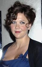 Maggie Gyllenhaal ubarwi życie Jeffa Bridgesa