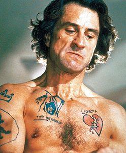 Filmy z Robertem De Niro - TOP 10. Oto największe role żywej legendy kina