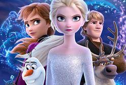 """""""Kraina lodu 2"""". Tego nikt się nie spodziewał. Są pierwsze recenzje filmu Disneya"""