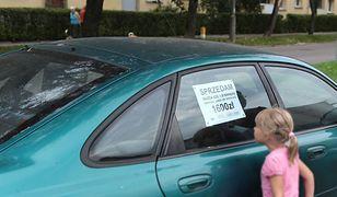 Rada Miasta wyeliminowała handel uliczny. Teraz rykoszetem obrywają zwykli kierowcy.