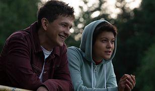 """""""Otwórz oczy"""". Netflix nakręci serial na podstawie książki Katarzyny Bereniki Miszczuk"""