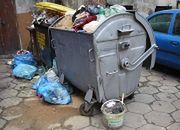 W gminach ruszyły kontrole dot. realizacji ustawy śmieciowej