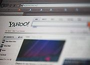 Yahoo zwolni 600 pracowników