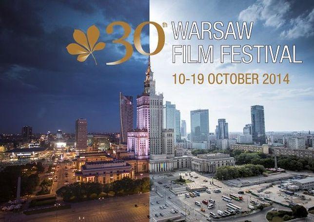 Ruszył Warszawski Festiwal Filmowy!