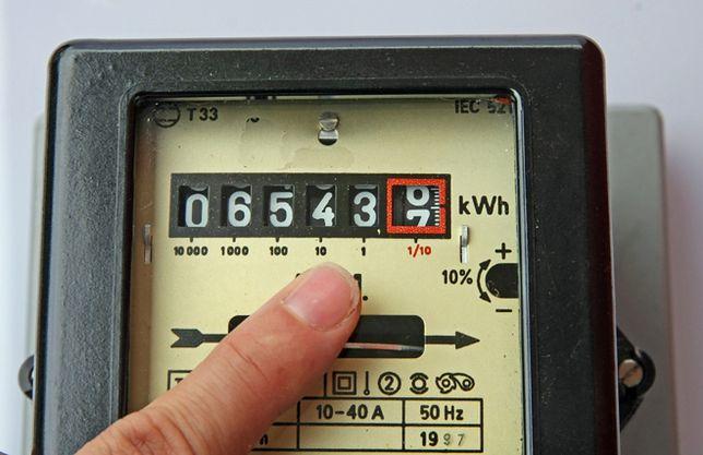 U kogo dostaniesz tani prąd? Zasady porównania ofert dostawców