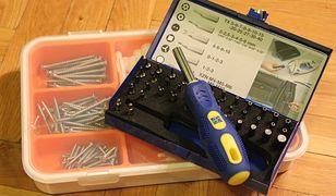 Narzędzia, które powinny znaleźć się w każdym domu