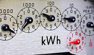Jak rozdzielić prąd? Dwa liczniki elektryczne w jednym domu