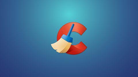 CCleaner 5.37 lepiej sprząta po Firefoksie i Microsoft Edge