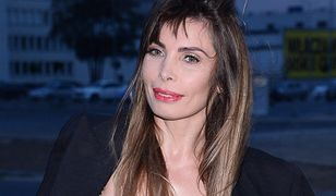 Agnieszka Dygant skończyła 46 lat