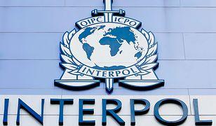 Koreańczyk pokonał dotychczasowego wiceszefa Interpolu Aleksandra Prokopczuka