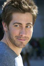 Jake Gyllenhaal woli być bratem, niż kolegą z pracy