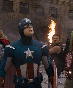 "Program TV na piątek: ''Avengers'', ""Jack Ryan: Teoria Chaosu"" i ostra jazda z Jasonem Stathamem"
