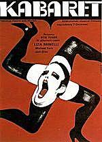 Jak reklamowało się filmy w PRL-u?