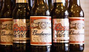 Czeski browar kontra piwny Goliat. Wojna o jedną markę trwa ponad 100 lat