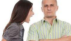 W jakiej kondycji jest twoja relacja?