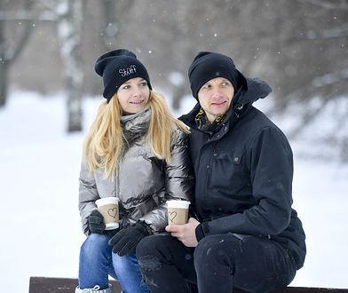"""Marta i Paweł z """"Rolnik szuka żony"""" zaczęli mieszkać razem. Co z gospodarstwem?"""